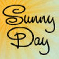 SunnyDayVintage