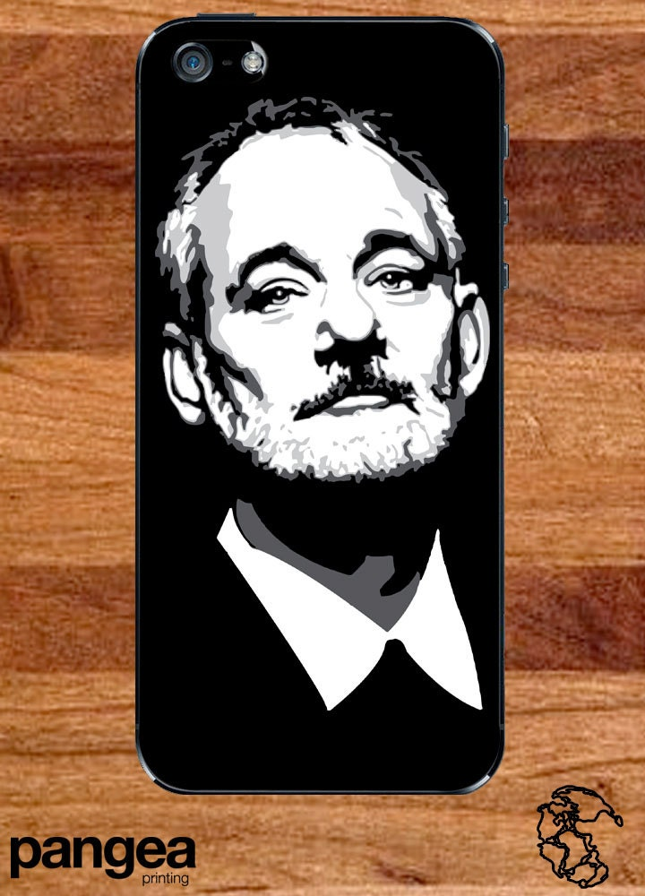 Iphone wallpaper imgur - Gallery For Gt Bill Murray Youre Awesome