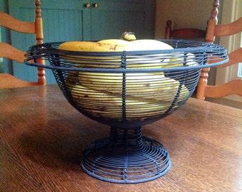 The Winnsboro Wire Bowl