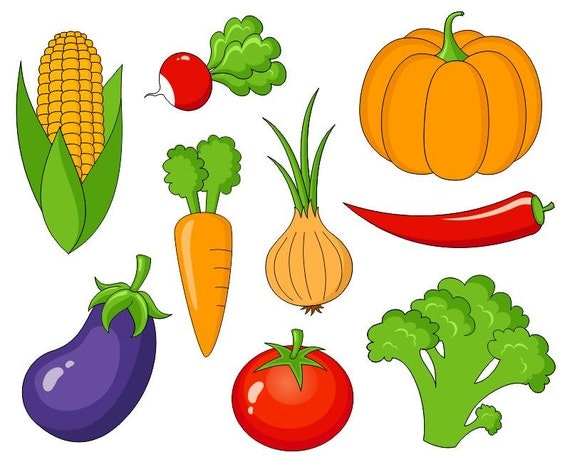 Gorgeous image pertaining to printable pictures of vegetables