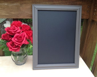Chalkboard, Chalkboard Wedding Signs, Framed Chalkboards, Birthday Chalkboards, Chalkboard Sign, Chalk Board, First Birthday Chalkboard