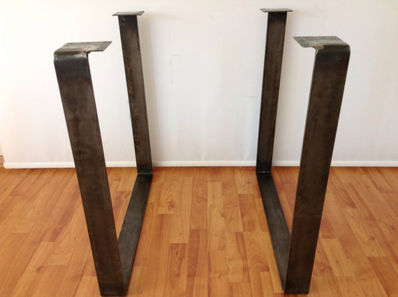 Square Table Legs : Items similar to 28