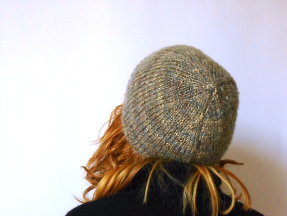 https://www.etsy.com/pt/listing/174825046/knit-slouchy-beanie-knit-hat-in-grunge?ref=shop_home_active_16