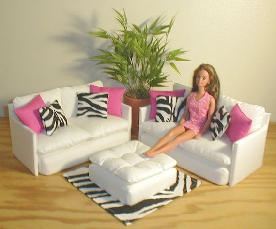 ... Living Room Coolest Home Decor Etsy.com ... Part 66