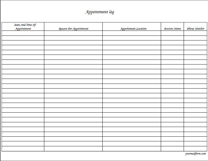 Appointment Tracker Template  28 Images  Appointment. Ways To Raffle Off Prizes Template. Cute Bubble Letter Font. Most Frequently Asked Interview Questions Template. Recruiting Email Templates. Personal Develop Plan Examples Template. Mla Format A Paper Template. Sample College Recomendation Letter Template. Home Insurance Application Form