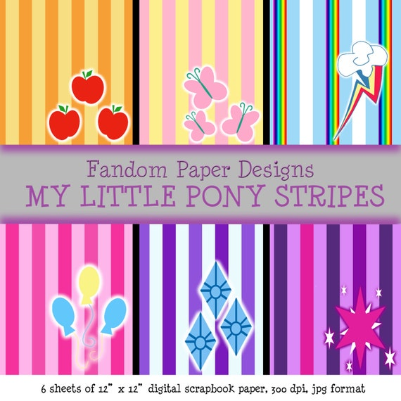 My Little Pony Photo Invitations for luxury invitation ideas