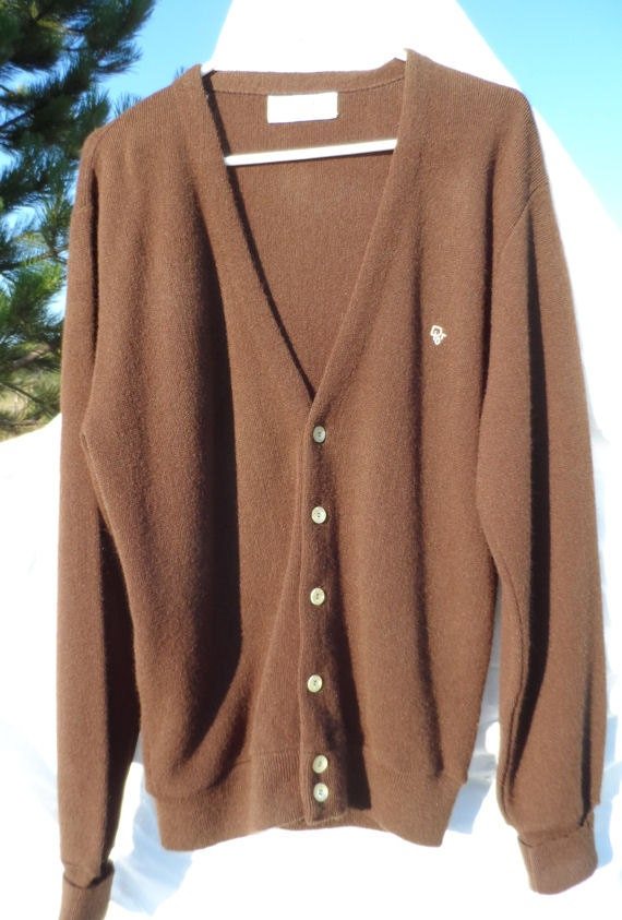 Find chocolate brown cardigan at ShopStyle. Shop the latest collection of chocolate brown cardigan from the most popular stores - all in one place.