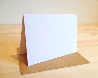CARD CUSTOMIZED 10x15cm.