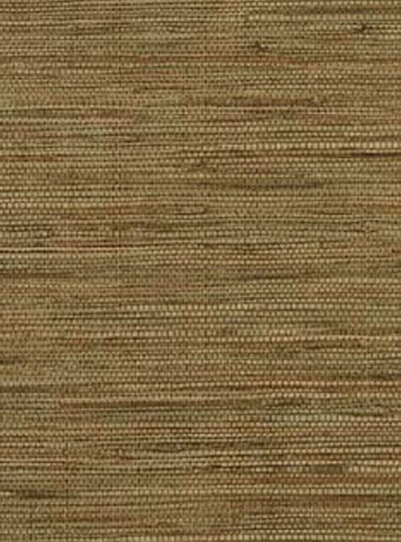 Natural Textured Wallpaper Faux Grasscloth Wallpaper