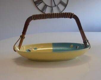 Karlsruhe bowl 1950s   *SALE*
