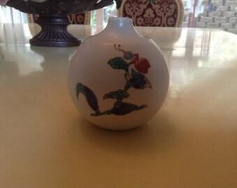 JAPAN KAKIEMON STYLE Vase