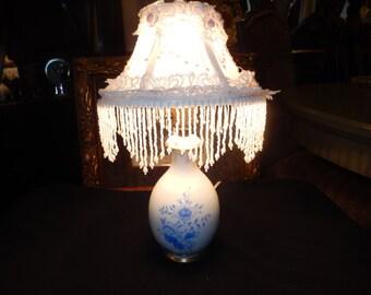 ROSENTHAL SELB BAVARIA Lamp