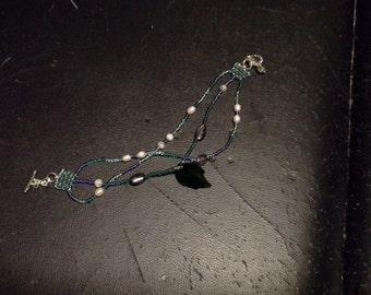Faerie Glamour Bracelet