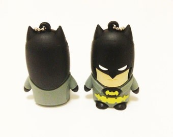 Batman USB