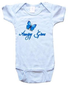 One Pieces in Baby & Toddler > Boys Clothing - Etsy Kids ...