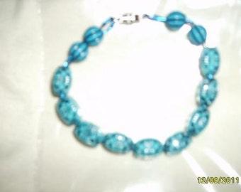 Tuquoise Bracelet