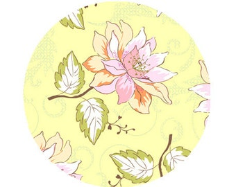 SKINNY BOLT Sale - Fabric Clearance, Fabric Sale, Art Gallery Fabric, Golden Garden, Girly Girl, Pat Bravo