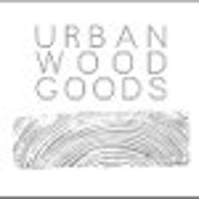 UrbanWoodGoods