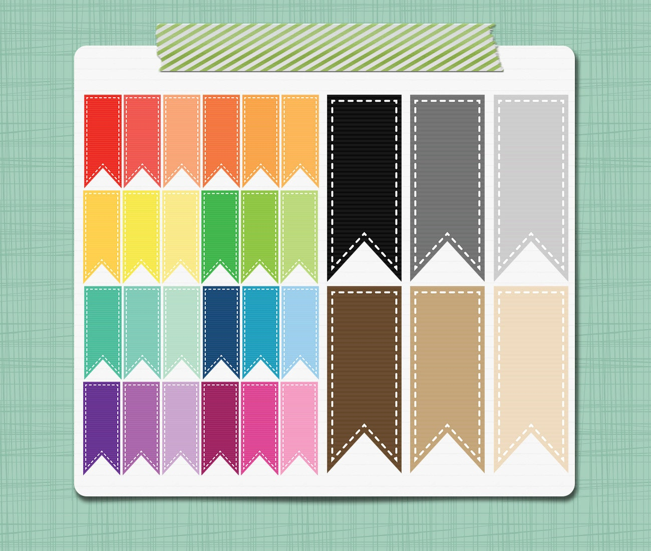 how to become a digital scrapbook designer