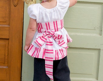 Flare Pant plus FREE Legging Instant Download Sewing Pattern, ages 1-6