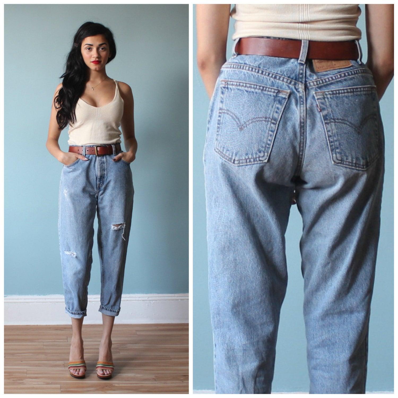 high waist levis tapered leg jeans high waist jeans high