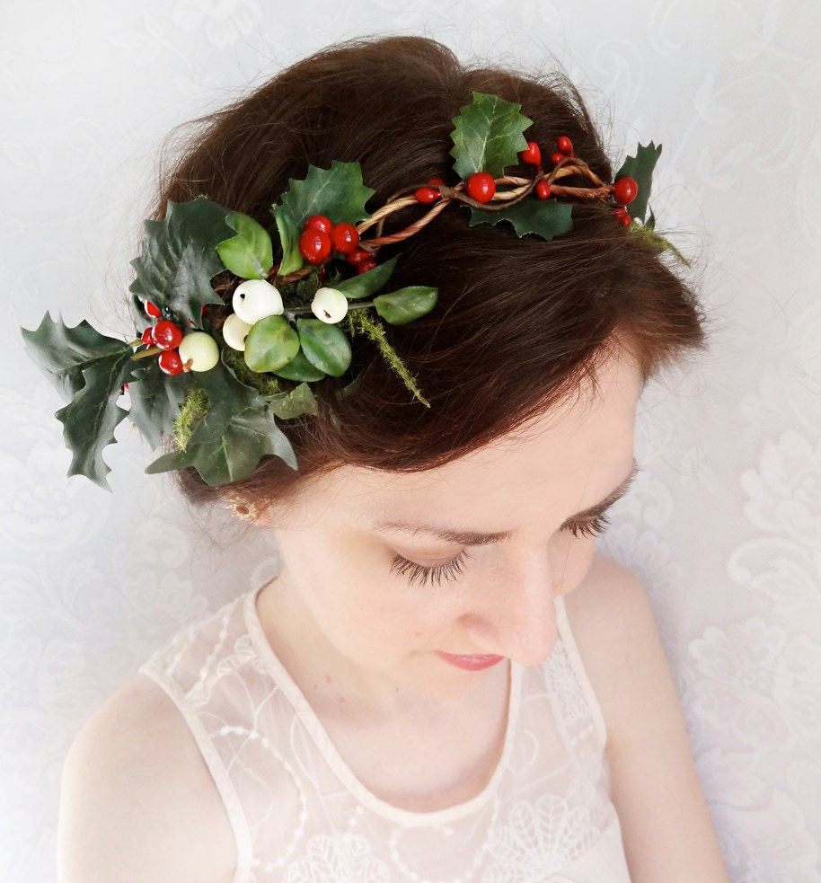 Shopping for Cheap Christmas hair accessories at Frankees Store and more from hair clip,hair acessories,kids hair on makeshop-zpnxx1b0.cf,the Leading Trading Marketplace from China.