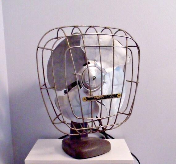 10 Inch Fan : Industrial oscillating inch table fan fully by wonderdiva