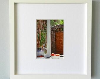 framed photography framed art west elm gallery frames framed wall decor framed