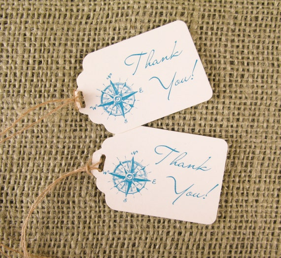 Nautical Wedding Gift Tags : favorite favorited like this item add it to your favorites to revisit ...
