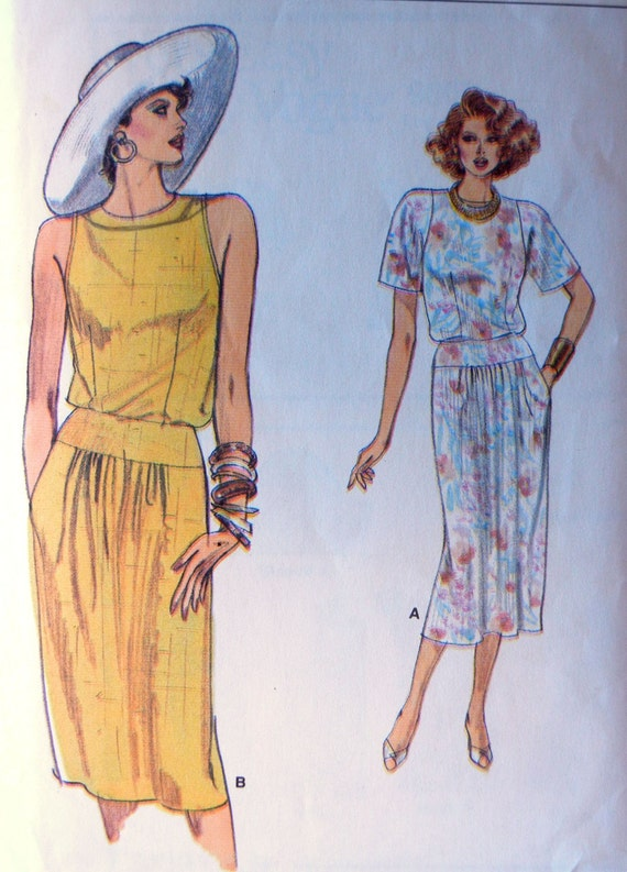 https://www.etsy.com/listing/176987284/vogue-top-and-skirt-pattern-9607-madmen?ref=shop_home_active_2