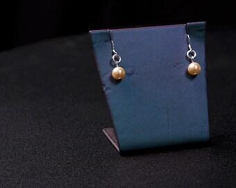 Light gold jewelry Etsy
