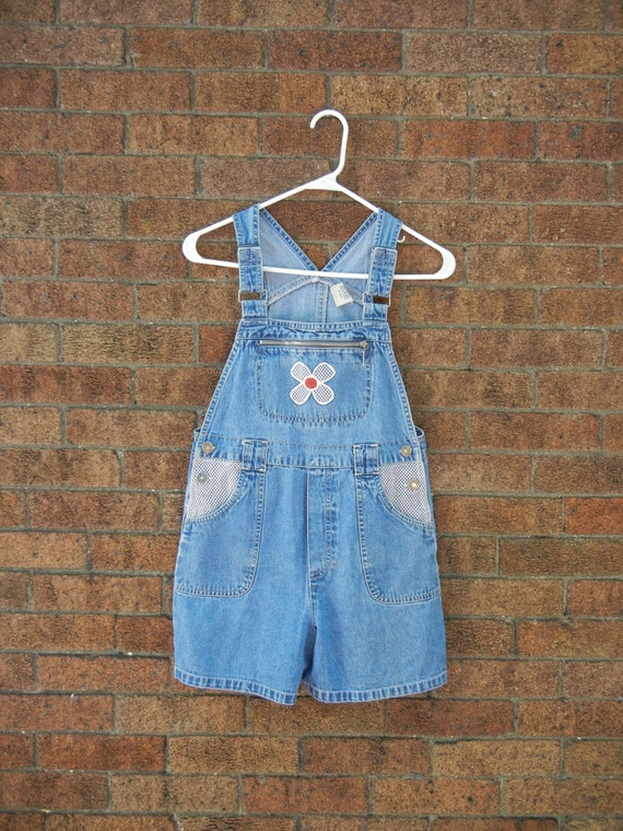 Find great deals on eBay for girls overalls size Shop with confidence.