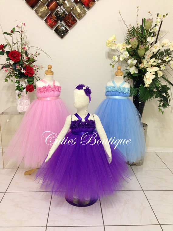 Bridal gowns amp separates bridesmaid dresses flower girl dresses mother