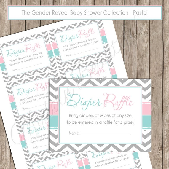 Free Gender Reveal Invitations was amazing invitations design