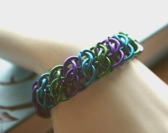 GSG Bracelet Your Choice of 3 Colors