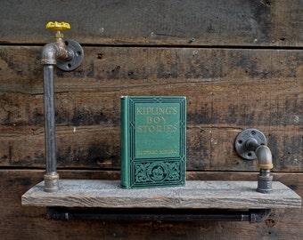 Vintage Rudyard Kipling's Boy Stories Book