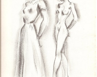Art Student's Encyclopedia Arthur Zaidenberg 1948 - SALE