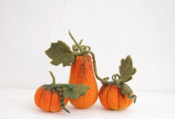 https://www.etsy.com/listing/158853473/needle-felted-pumpkin-set-of-three-the?ref=sr_gallery_37&ga_search_query=pumpkin&ga_search_type=all&ga_view_type=gallery