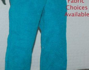 "Corduroy Pants (18"" Doll -American Girl Doll)"
