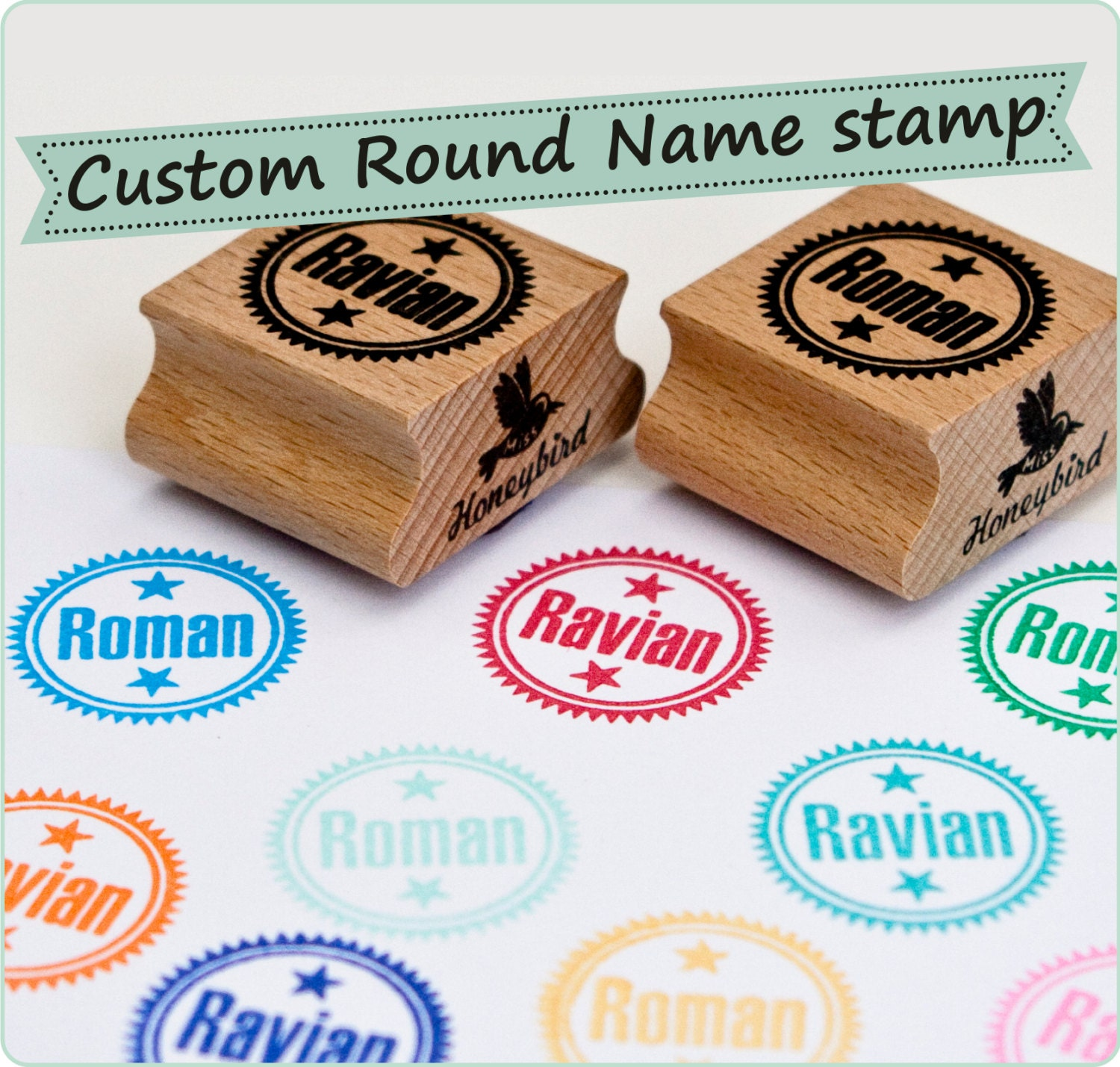 how to connect stamps com to etsy