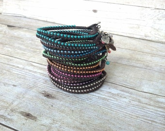 Wholesale Vintage Boho Boutique Clothing Wholesale Bracelets Lot of