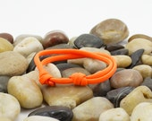 Friendship Bracelet -  Paracord Bracelet - Minimalist Bracelet - Mens Bracelet - Summer Fashion - Cool Bracelet