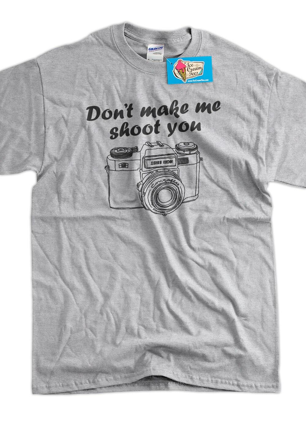 Custom T-Shirts - Design Your Own T-Shirts Online - Free Make photo t shirts