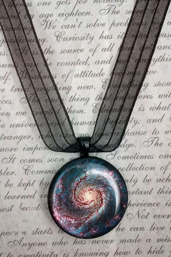 Cosmic Marble Rare Earth