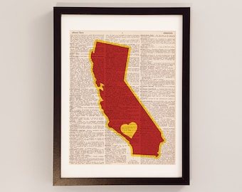 "Shop ""usc"" in Art & Collectibles"