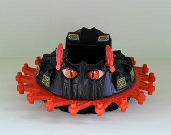 He-Man Masters of the Universe - Roton Evil Assault Vehicle (1983)