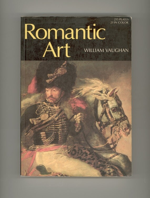 the definition of romanticism and the romantic movement in the late eighteenth century The afterlife of romanticism  wistfully self-ironic developments of late romanticism  symphony in the eighteenth century: bridge to the romantic era.