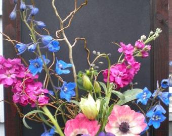 Summer Garden Style