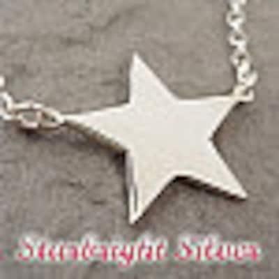 starbrightsilver
