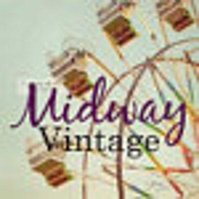 MidwayVintage